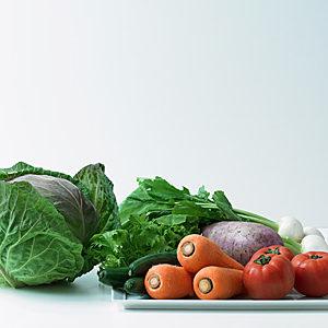 雛形あきこさんの体重管理 野菜・果物ジュース 酵素 ヨーグルト