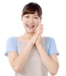 吉瀬美智子さんの太もも・お尻引き締め屈伸運動